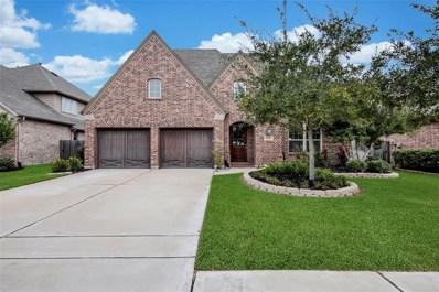 21102 Barrett Woods, Richmond, TX 77407 - MLS#: 90532973