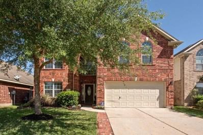 21545 Duke Alexander, Kingwood, TX 77339 - MLS#: 9053478