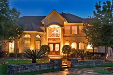 12203 Augustus Venture, Cypress, TX 77433 - MLS#: 90548619