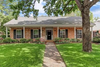 10050 Piping Rock Lane, Houston, TX 77042 - #: 90555370