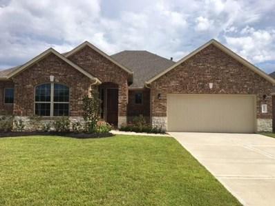 14125 Emory Peak Court, Conroe, TX 77384 - MLS#: 90557729