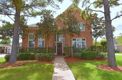 3219 Confederate, Missouri City, TX 77459 - MLS#: 90571446