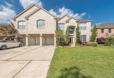 18331 Marlin Waters Drive, Humble, TX 77346 - MLS#: 9066913