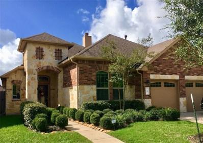 18 Glade Park, Missouri City, TX 77459 - MLS#: 90670619