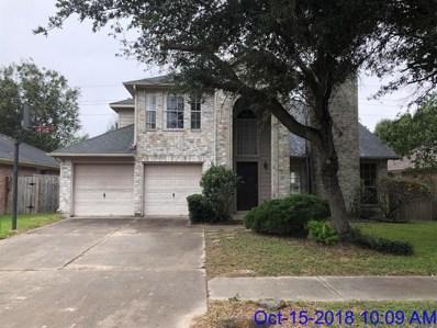 16703 N Meadow Drive, Houston, TX 77073 - #: 90684448