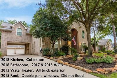 1314 Lambourne Circle, Spring, TX 77379 - MLS#: 90698446