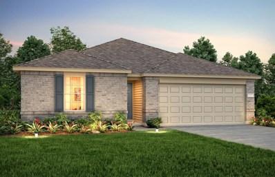 4370 Roaring Timber Drive, Conroe, TX 77304 - MLS#: 9069897