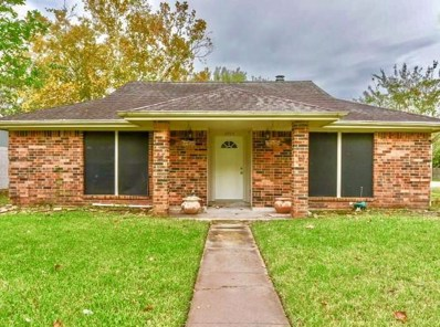 2902 Arkansas Avenue, Dickinson, TX 77539 - #: 90729134
