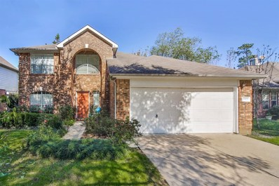 26023 Richards Road, Spring, TX 77386 - MLS#: 90751431