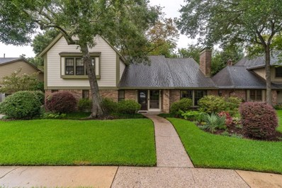 15711 Falmouth, Houston, TX 77059 - MLS#: 90764878