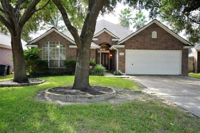 6102 Kingwood Glen Drive, Humble, TX 77346 - MLS#: 90765014