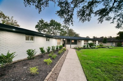 209 W Bayou Drive, Dickinson, TX 77539 - #: 9077395