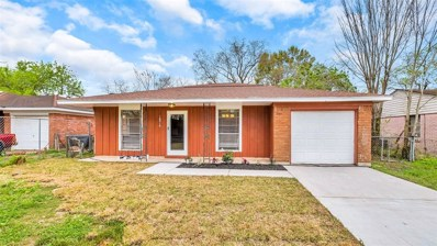 16918 Woodacre Drive, Houston, TX 77049 - MLS#: 90806237