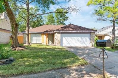 11010 Willwood, Houston, TX 77072 - MLS#: 90847821