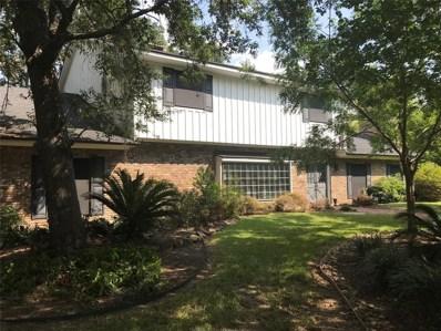 3405 Creekbend Drive, Baytown, TX 77521 - #: 90849792