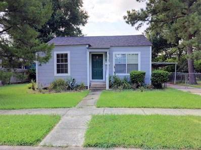 2001 Alabama Street, Baytown, TX 77520 - #: 90862969