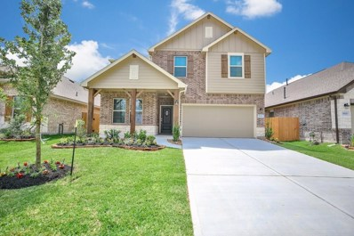 28024 Dove Chase Drive, Spring, TX 77386 - #: 90955101
