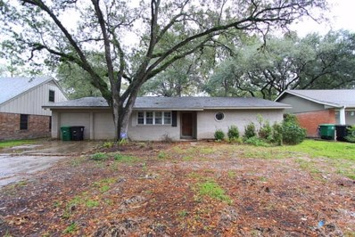 414 Faust, Houston, TX 77024 - MLS#: 90970957