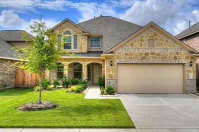 17115 Audrey Arbor, Richmond, TX 77407 - MLS#: 9101596