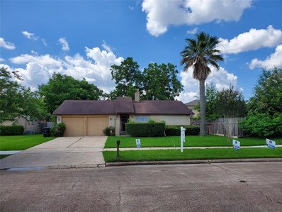 8423 Coastway Lane, Houston, TX 77075 - #: 91021147