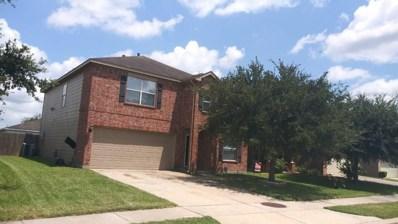 247 Sunset Colony, Rosharon, TX 77583 - #: 91161543