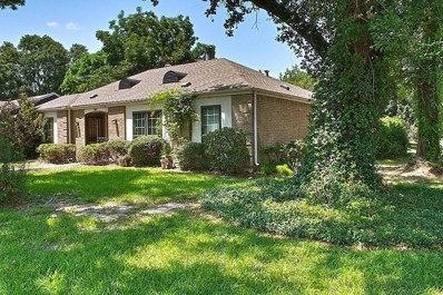 9202 Kempwood Drive, Houston, TX 77080 - MLS#: 9116527