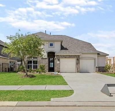24514 Bludana Lane, Richmond, TX 77406 - MLS#: 91181226