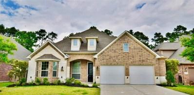 24979 Stratton Meadows, Porter, TX 77365 - MLS#: 91214942