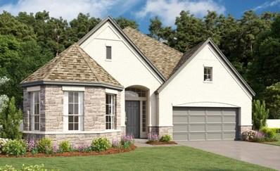 24327 Bludana Lane, Richmond, TX 77406 - MLS#: 91216560