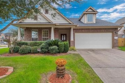 9014 Cobble Tree Court, Richmond, TX 77407 - MLS#: 91241447