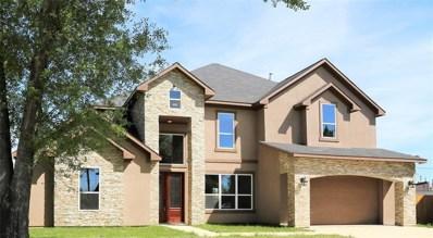 8807 Sedgemoor, Tomball, TX 77375 - MLS#: 91284855