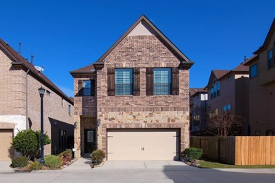 2727 Kings Retreat, Kingwood, TX 77345 - MLS#: 91303330