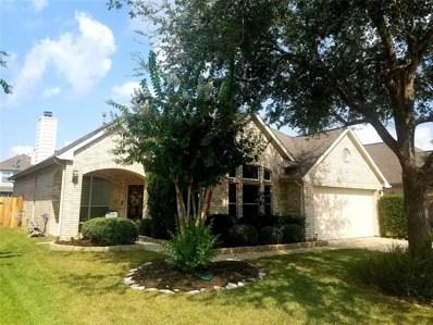 2408 Sunfire, Pearland, TX 77584 - MLS#: 91318648