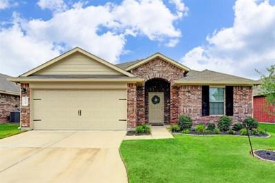 9718 Jacy Creek Drive, Tomball, TX 77375 - MLS#: 9138396