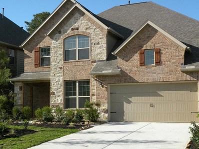 167 Lindenberry, The Woodlands, TX 77389 - MLS#: 91396706