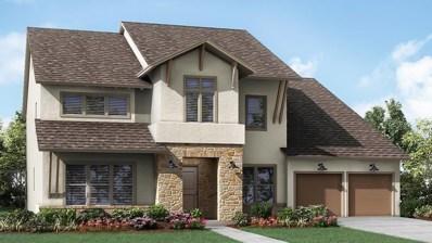3514 Apple Point Place, Richmond, TX 77406 - MLS#: 91407683