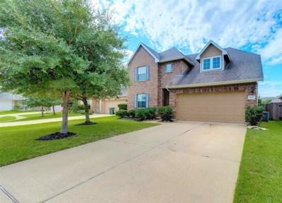 3634 Cottage Manor, Katy, TX 77494 - MLS#: 91418130