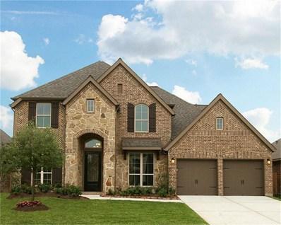 23314 Clark Arbor Lane, Katy, TX 77493 - MLS#: 91430065