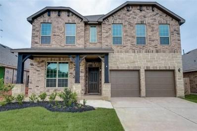 29515 Crimson Beech Drive, Spring, TX 77386 - MLS#: 91433382