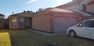 16618 Vista Oak Drive, Houston, TX 77073 - #: 91442579