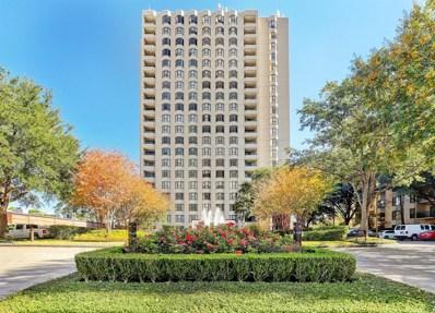 651 Bering Drive UNIT 1804, Houston, TX 77057 - MLS#: 91466223