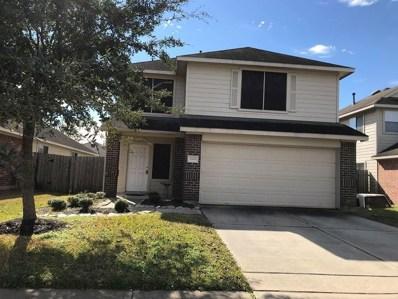 10906 Clear Villa Lane, Houston, TX 77034 - #: 91472304