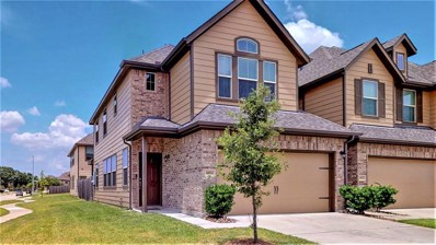 14926 Wicker Brook Trail, Houston, TX 77095 - MLS#: 91543542