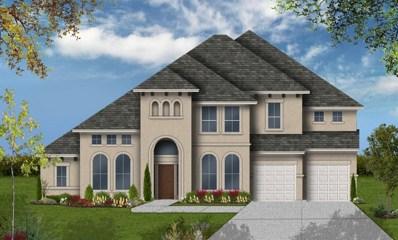 27215 Cheshire Edge Lane, Katy, TX 77494 - MLS#: 91550335