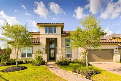 25503 Millbrook Bend Lane, Katy, TX 77494 - MLS#: 91587959