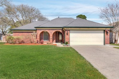 10825 W Dogwood Drive W, La Porte, TX 77571 - MLS#: 91624362