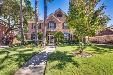 16826 Avenfield Road, Tomball, TX 77377 - #: 91735183