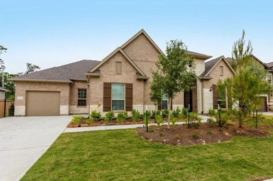 4030 Sabine Valley Trail, Spring, TX 77386 - MLS#: 91795456