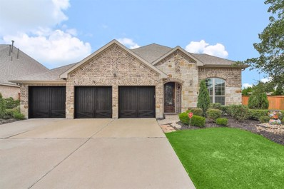 16839 Kilgarth, Richmond, TX 77407 - #: 91820959
