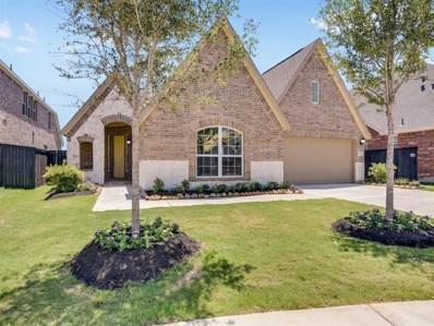 907 Daffodil View, Richmond, TX 77406 - MLS#: 9187318